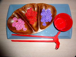Valentines-Day-Montessori-Tray