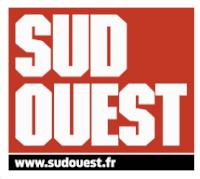 https://www.sudouest.fr/2010/12/09/recette-gagnante-262475-748.php