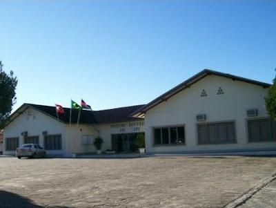 Prefeitura de Dona Emma recebe inscrições até 30 de janeiro