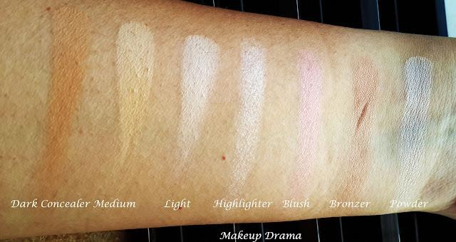 makeupdrama.blogsppot.in