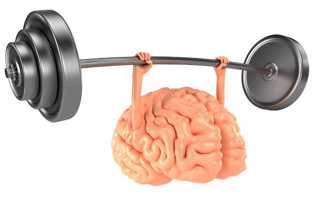 وصفات لتقوية الذاكرة وزيادة الذكاء