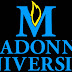 Madonna University, Okija 2015/2016 Pre-degree Admission Form Out- See Guidelines Here