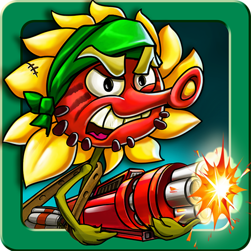 Zombie Harvest v1.1.4 APK Cracked Latest Is Here