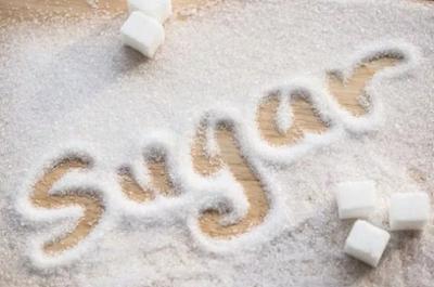 Turunkan Berat, Ganti Gula dengan Pemanis Buatan Apakah Sia-sia?