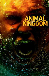 Animal Kingdom Temporada 4 capitulo 13