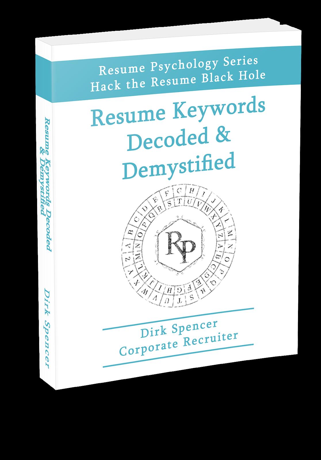 resume key buzzwords sle customer service