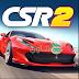 تحميل لعبة سباق السيارات CSR2 للأندرويد Download CSR Racing 2