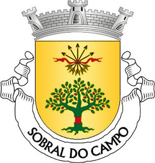 Sobral do Campo