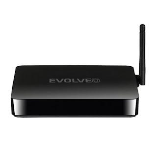 Ako sledovať TV zadarmo - Android Box