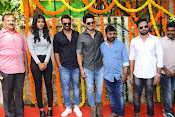 Angel Movie opening event photos gallery-thumbnail-10