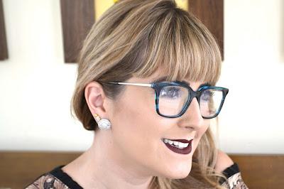 Resultado de imagem para oculos de grau tommy oticas carol