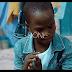 VIDEO:Dogo Sillah FT Baba Sillah-Sioni:Download