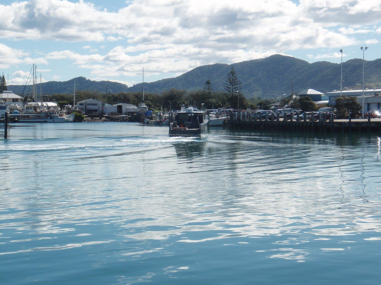 coffs harbour - photo #45