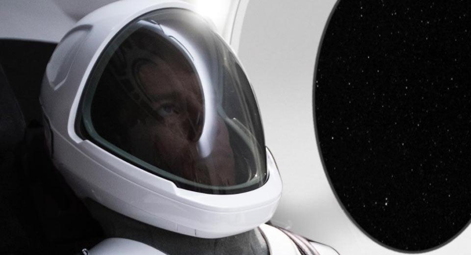 SpaceX-Spacesuit.jpg