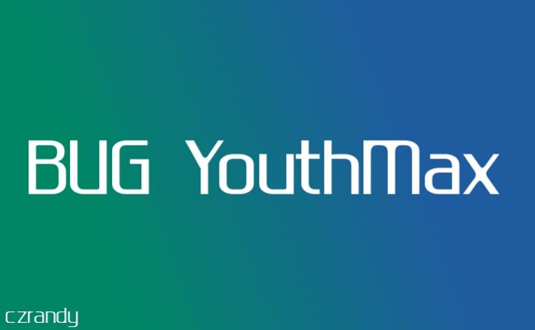 Kumpulan BUG YouthMax Telkomsel Terbaru 2019