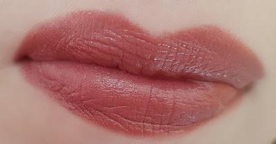 Rimmel Lasting Finish Lippenstift 077 Asia