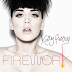Katy Perry - Firework Guitar Chords Lyrics