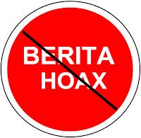 no berita hoax