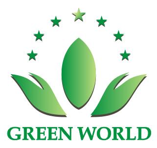 Bisnis Greenworld Update Terbaru Mengenai Bisnis Produk Green