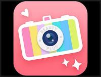 Download Camera Beauty plus