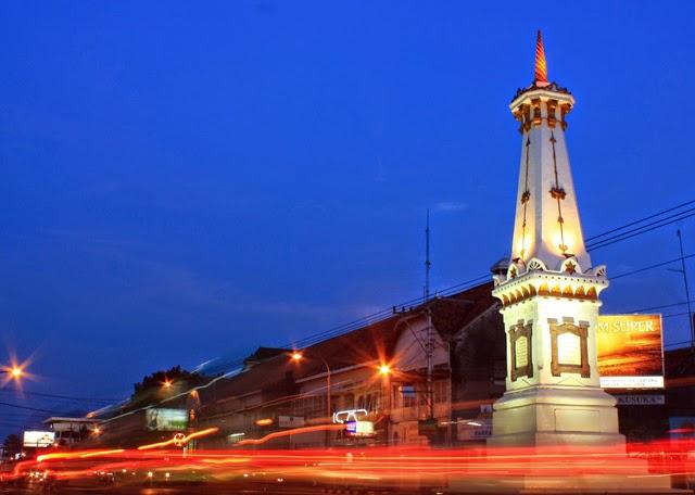 Kiat Mengelola Perpustakaan Desa di Daerah Istimewa Yogyakarta