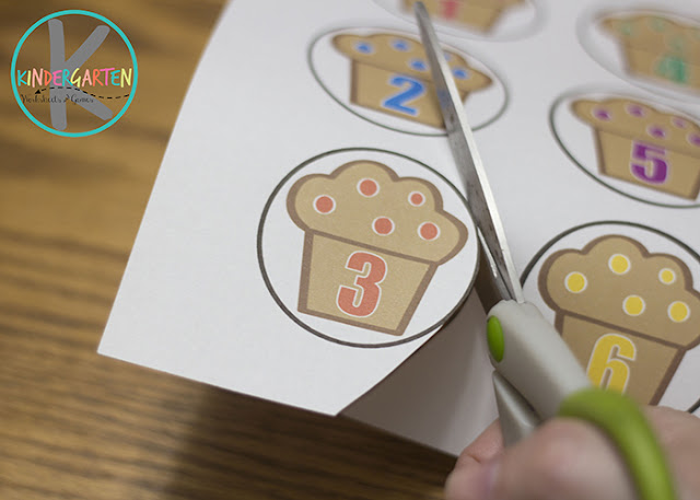 if-you-give-a-moose-a-muffin-counting-activity-preschool-kindergarten