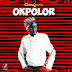 Music: Cheubeatz- Okpolor - @Cheubeatz @Siqsound