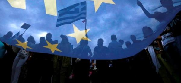 «ΝΑΙ» Η «ΟΧΙ» ΣΤΗΝ ΕΥΡΩΠΗ: Τι θα ψήφιζαν οι Ελληνες – Αποκαλυπτική έρευνα