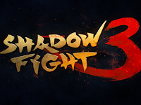 Shadow Fight 3 Mod Apk V1.4.7295 + Data For Android
