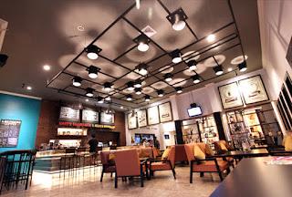 tempat-nongkrong-cafe-ngopi-makan-romantis-di-bandung