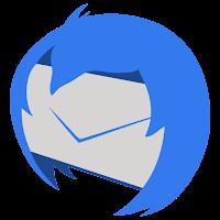 Mozilla Thunderbird 60.3.2