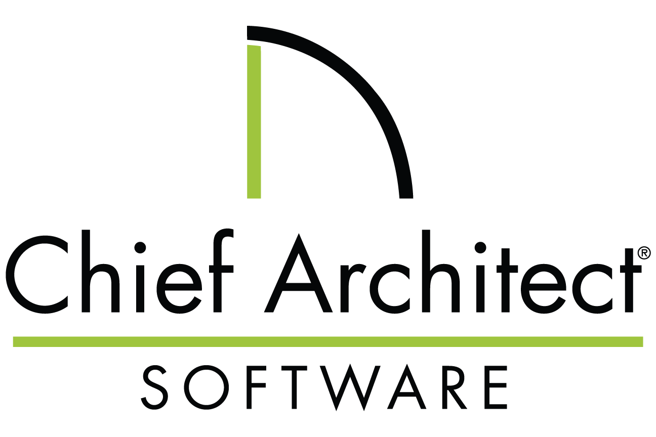chief architect x9 32 bit free download