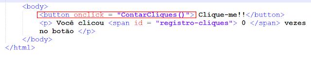 [TUTORIAL] JavaScript & HTML - Eventos Untitled%2B5