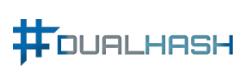 dual-hash.com отзывы