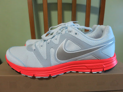 Nike Dynamic Support Women S Shoes