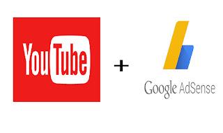 Panduan Cara Mendapatkan Uang Dari Youtube, Wajib Baca