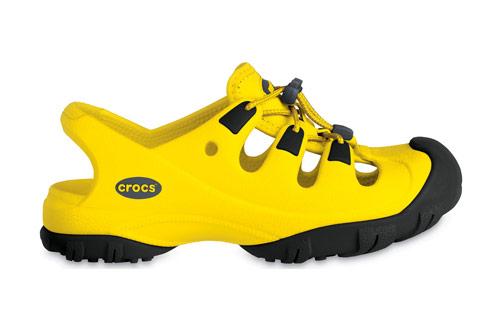 5d301248141f komeng bargains  Crocs Trailbreak Kids