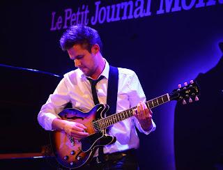 Guillaume Né