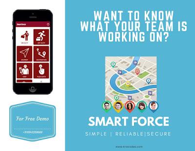 Smart-Force