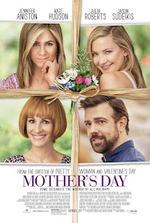 Watch Mother's Day (2016) movie free online