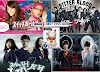 Kaset Film Series Jepang (J-Drama)
