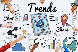 how-to take advantage mobile trends 2017 boost your traffic