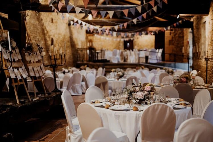 décoration mariage, Alisée Omali Photographe, fleuriste mariage Lyon, Lyon wedding florist