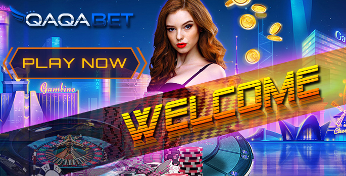 Welcome The Best Sportsbook Online