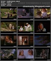 Kamilla og tyven (1988) Grete Salomonson