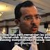 UMNO Bersikap Jujur, Hudud Tak Boleh Dilaksanakan