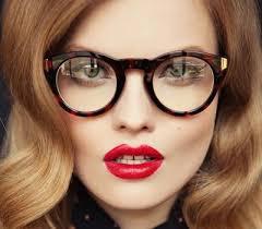 Arti,Jenis Dan Enak atau Tidak Enaknya Pakai Kacamata