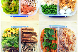 Tips Easy Meal Prep You Have to Know
