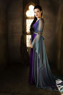Image result for Beautiful Medieval Princess Dress