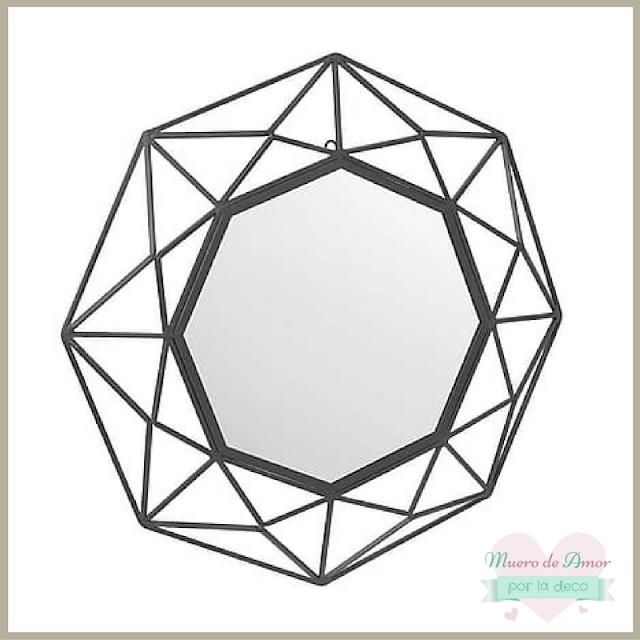 espejo-geometrico-negro